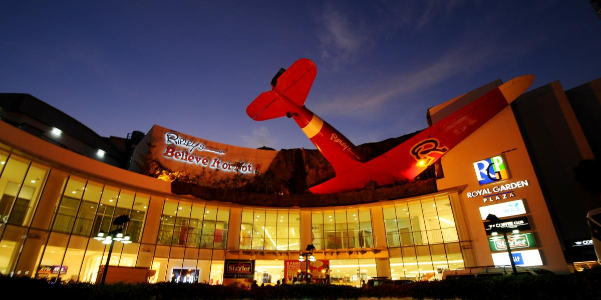 royal-garden-plaza-pattaya